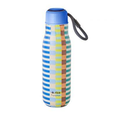 RICE Trinkflasche