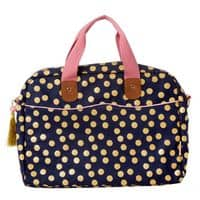RICE Laptop Bag/Tasche